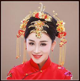 $enCountryForm.capitalKeyWord Australia - Brides, costume, headwear, Chinese comb accessories, wedding dresses and accessories. (twenty-six)