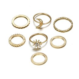 Sun Moon Ring Canada | Best Selling Sun Moon Ring from Top Sellers