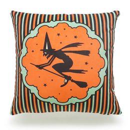 Shop Decorative Accessories Home UK   Decorative Accessories