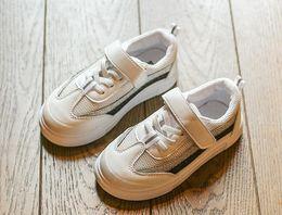 $enCountryForm.capitalKeyWord NZ - girl boy children Skateboarding Shoes baby Casual Shoes Superstar Sneakers kids Zapatillas Deportivas Mujer Lovers Sapatos Femininos XXP57