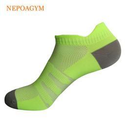 $enCountryForm.capitalKeyWord NZ - Nepoagym Size 35 -38 Women Sport Socks Compression Camping Socks High Quality Short Cycle Women Yoga