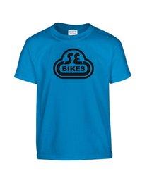 SE велосипеды BMX футболка смешно бесплатная доставка унисекс повседневная