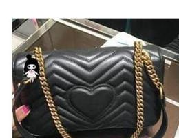 $enCountryForm.capitalKeyWord Australia - NEW The Female Leather Women Bags 2017 Hot Women Genuine Leather Women Messenger Bag Vintage handbag designer Retro Bags FREE SHIPPING