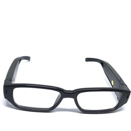 $enCountryForm.capitalKeyWord Australia - 32GB memory Built-in Mini HD 1080P Camera Glasses Eyewear DVR Video Recorder Outdoor Sport Cam Camcorder PQ162