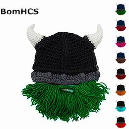 03add9ab Shop Viking Beanie Hats UK | Viking Beanie Hats free delivery to UK ...