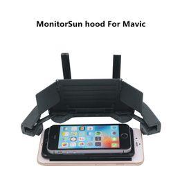 $enCountryForm.capitalKeyWord NZ - Remote Control Monitor Phone Sun hood Sunshade For Mavic Pro Accessories DJI spark DJI Mavic Toys & Hobbies Remote Control Toys Parts & Accs