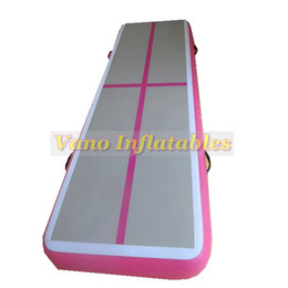 by sale cheerleading images flex ez for mat product bl cheer mats cg
