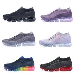 $enCountryForm.capitalKeyWord Canada - 2019 TN Mens Running Shoes For Men Sneakers Women Fashion Athletic Sport Shoe Hot Corss Hiking Jogging Walking Outdoor Shoe Size:36-45