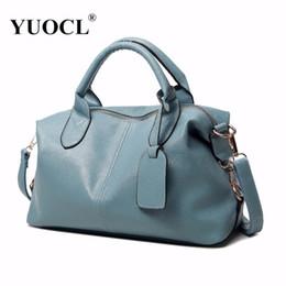 99f354743361 2018 crossbody bags for women leather handbags luxury handbags women bags  designer Pillow Boston shoulder tote bag sac a main