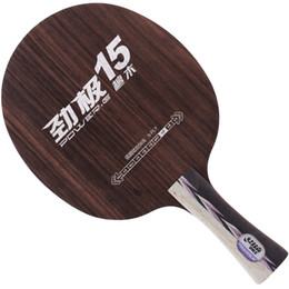 shop table tennis blades uk table tennis blades free delivery to rh uk dhgate com