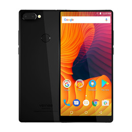 $enCountryForm.capitalKeyWord UK - Vernee Mix 2 MTK6757 Octa Core Mobile Phone 6.0 Inch FHD 18:9 4GB 6GB RAM 64GB ROM Android 7.0 13MP+5MP Dual Camera Fingerprint