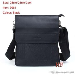 7d36f8aadec6 Fashion Ladies handbags designer women tote bag luxury brand bags Single shoulder  bags crossbody bag backpack men bag MK L9981
