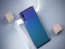 Full Free mp3 online shopping - Newest H100 p20 Full Screen P20 Pro cameras P20pro Android GB GB Show fake GB RAM GB ROM Fake G LTE Unlocked Cell Phone DHL Free