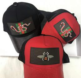 Discount branded baseball mesh caps - Fashion Baseball Cap Men Women Outdoor Brand Designer Sports G Mesh Caps Hip Hop Adjustable Snapbacks Pattern Hats New T
