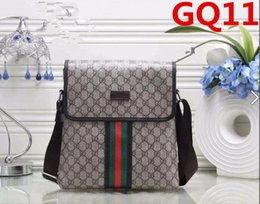 Trustful Tftp Vintage Leather Backpack Rucksack Shoulder School Bag Knapsack Brown Men's Bags Luggage & Bags