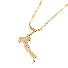 Italian Gold Chain Necklace Online Shopping | Italian Gold Chain