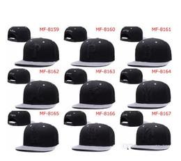 a7f11ca3eb Atacado snapbacks snapbacks de beisebol das mulheres dos homens de basquete  snapbacks chapéus de futebol dos homens tampas planas esportes mix ordem  10000 + ...