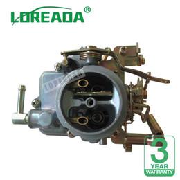 Carb Carburetor NZ   Buy New Carb Carburetor Online from
