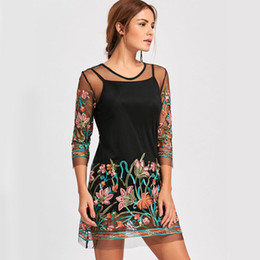 discount lady s club outfits lady s club outfits 2019 on sale at