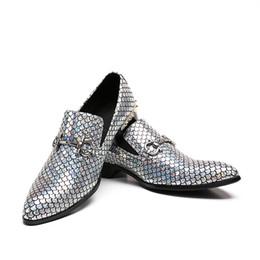 5d350ea52b Shop Glitter Sliver Shoes UK | Glitter Sliver Shoes free delivery to ...