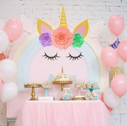 Discount Birthday Theme Party Sets 2018 Birthday Theme Party Sets
