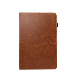 $enCountryForm.capitalKeyWord Australia - PU Leather Case For Samsung Galaxy Tab S4 10.5 T830 T835 SM-T830 SM-T835 10.5 Smart Cover Tablet Strap Shell +Stylus Pen+Film.