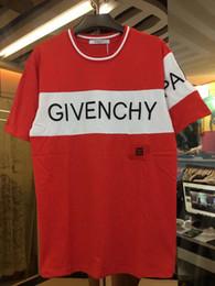 FC marque polo designer polo t-shirts de luxe marque serpent abeille broderie florale mens polos high street fashion stripe imprimé polo