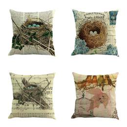 d0a0b55b4237 Custom Throw Cushions Australia - Custom-made Decorative Throw Pillows  cushion covers pillow cover