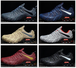 cc58c1fcf7d Cheap MAXES 2019.5 Men AIR running shoes Hot selling Original quality air  2019.5 KPU cushion sneaker for mens Newest release sneaker