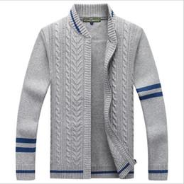 Mens Wool Cardigan Sweaters Sale Online | Mens Wool Cardigan ...