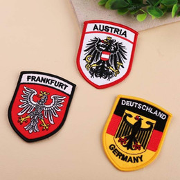 Military Patches Army Wholesale Australia | New Featured