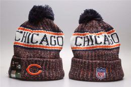 368437762a1b5 AAA Todos los equipos Sombrero de lana Gorros para adultos Hombres Mujeres  Otoño Invierno Deporte al