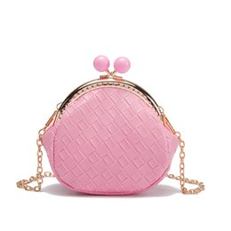 Shop Cute Chain Purses UK | Cute Chain Purses