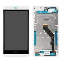 $enCountryForm.capitalKeyWord Canada - Mobile Cell Phone Touch Panels Lcds Assembly Repair Digitizer with frame Replacement Parts Display lcd Screen FOR HTC Desire 826 dual sim