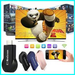 $enCountryForm.capitalKeyWord Australia - Mirascreen MX Media Player TV Stick Push Crome Cast TV HDMI Wifi Wireless Display Receiver air dongle miracast chromcaste Chrome Cast 1080P