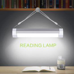 light bulb magnetic online shopping light bulb magnetic for sale rh dhgate com