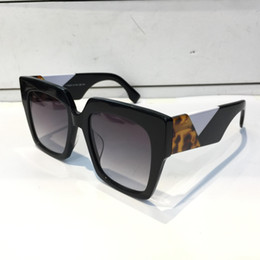 Protection Package online shopping - Luxury Women Brand Designer Popular Sunglasses Charming Fashion Sunglasses Top Quality UV Protection Sunglasses Come With Package