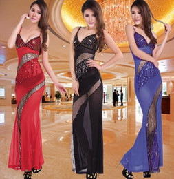 $enCountryForm.capitalKeyWord Canada - 2018 Night Evening Dresses New Nightclubs Women's Sexy Dress Miss dress