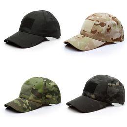 $enCountryForm.capitalKeyWord NZ - 15PCS LOT SINGYOU Outdoor Camouflage Baseball Cap Men Women Sport Hats Special Force Tactical Operator hat
