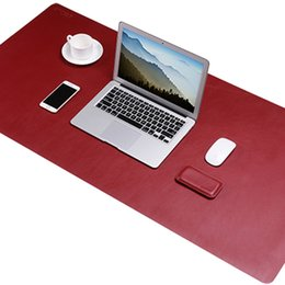 Padded Table Protector Australia New Featured Padded