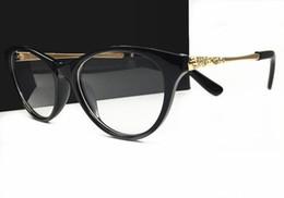 6b44c4008d High Quality Brand mens Fashion Evidence Sunglasses Designer Eyewear For  mens Womens many colour Sun glasses new glasses free shipping