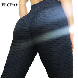 97c6793b9 breathable-womens-yoga-pants-fitness-body.jpg