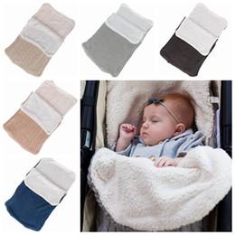 6aa36e6a0 Envelope Sleeping Bag For Baby NZ