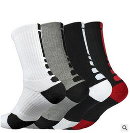 $enCountryForm.capitalKeyWord UK - a42 Professional basketball socks thick towel socks men's long outdoor sports socks manufacturers
