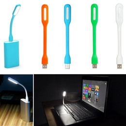 $enCountryForm.capitalKeyWord UK - wholesale high quality cheap USB LED Light with USB for Power bank comupter laptop for xiaomi Free Shipping