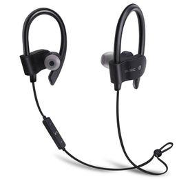92ffd31fb3443d Waterproof mp3 bluetooth headphones online shopping - 56S Wireless  Bluetooth Earphones Waterproof IPX5 Headphone Sport Running