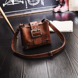 8baffce984f4 Trend Handbags Canada