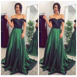 2018 Prom Dresses Short Ruffle Skirt