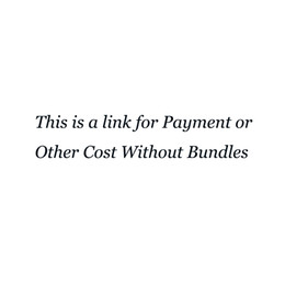 mixed color peruvian hair weave 2019 - This is a link used for paying money, such as extra shipping cost and price difference etc without bundles cheap mixed c