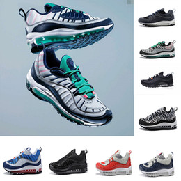 Running Man Shoes Style NZ | Buy New Running Man Shoes Style Online